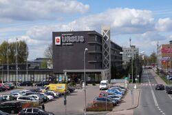 Plac Czerwca 1976 roku (nr 1).JPG