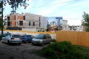 Potoki (nr 6, budowa 8)