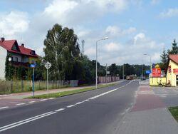 Ulica JPII.JPG