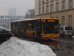 Miodowa (autobus 180).JPG