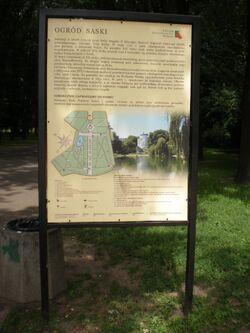 Ogród Saski (tablica).JPG