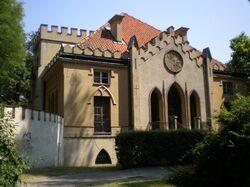 Pałac Szustra strona zachodnia.jpg