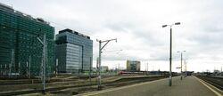 Dw. Zachodni panorama 1.jpg