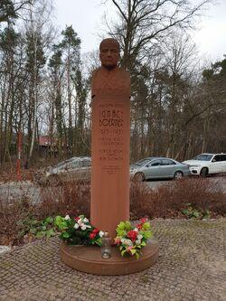 Boerner pomnik.jpg