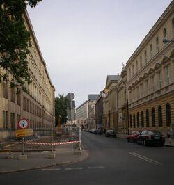 Czackiego