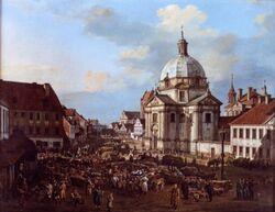 Rynek Nowego Miasta Canaletto.jpg