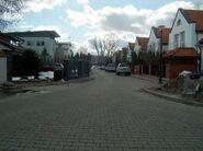 Nad Wilanowka 2