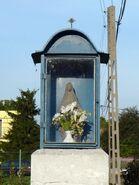 WalMiedzeszynski600 kapliczka