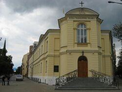 Kuria-warszawsko-praska