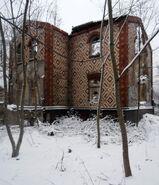 Chełmżyńska (nr 165) 2014x3
