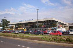 Dworzec Wschodni (Kijowska).JPG