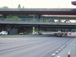 Most Gdański.JPG