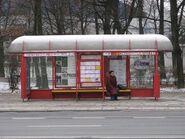 Metro Świętokrzyska 03