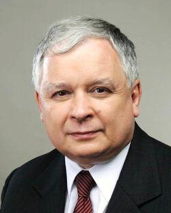 Lechkaszynskiprez