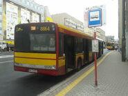 Metro Politechnika 06 (by BartekBD)