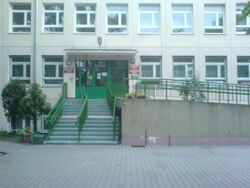 Szkola317