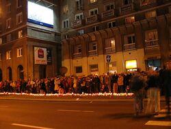 Jana Pawła II kwiecen2005(2).JPG