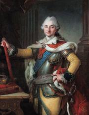Stanisław August.jpg