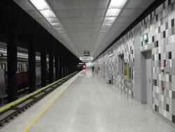 A20-Slodowiec (2)