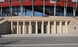 Stadion Narodowy (str wejście).JPG