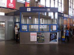 Dworzec Centralny (hala główna).JPG