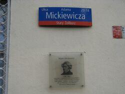 Mickiewicza (2)
