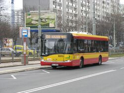 1400-150