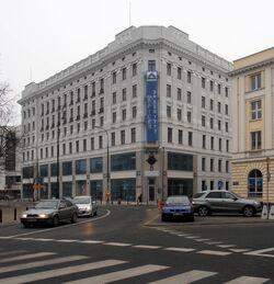 Plac Małachowskiego (nr 2).JPG
