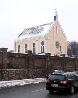 Kościół MB Częstochowskiej (Cm Bródnowski).JPG