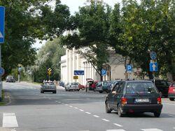 Klopotowskiego