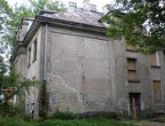 Willa Chowanczaka (Morskie Oko, dom nr 5)