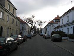 Wieniawskiego.jpg