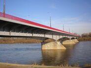 Most Śląsko-Dąbrowski 3