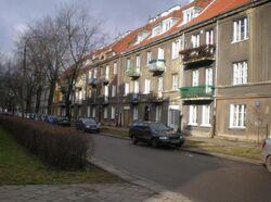 Schroegera (2)