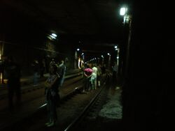 Tunel średnicowy (2).JPG