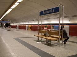 StacjaRacławicka 1