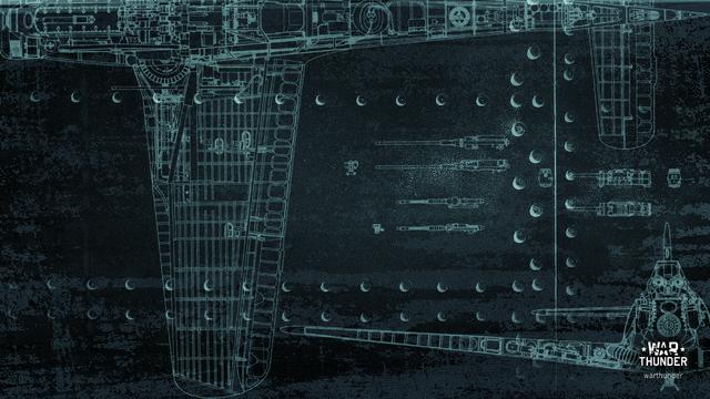 File:Wt wallpaper blueprints.png