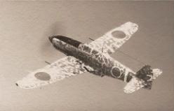 Ki-61-1c Hien