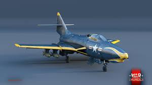 File:F9F-8.jpg