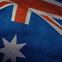 File:Australia 125.png