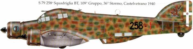 File:1 SM.79 Sicily 1940.jpg