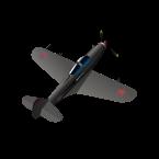 File:P-39k.png