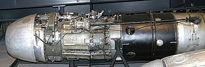 File:Jumo engine.jpg