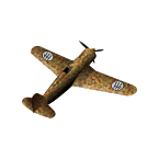 File:032 fiat g50 seria7as.png