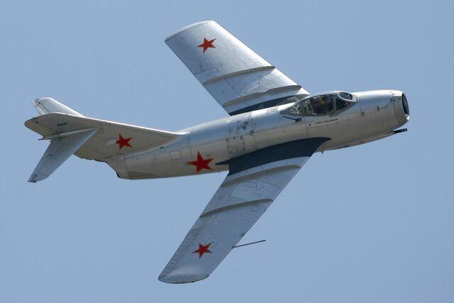 File:MiG-15-Fagot-great-planes-22258883-1200-801.jpg