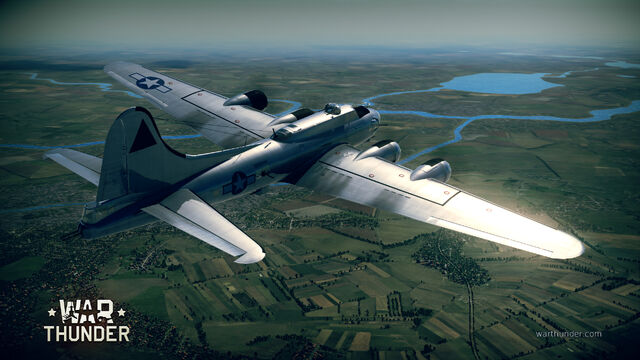 File:B-17G.jpg