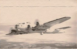File:B-17G Flying Fortress2.png