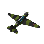 File:Su-2 tss1.png