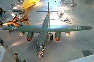 Arado 234B in Musseum 2
