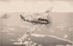 File:Ki-61-Ib Hien.png